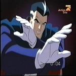 Z451 Avatar